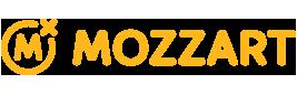 mozzart-logo